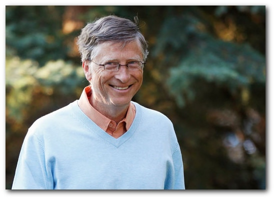 BillGates-acervo-blog-estadao
