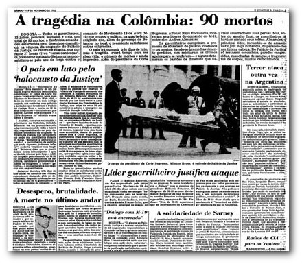 1985Colombia1