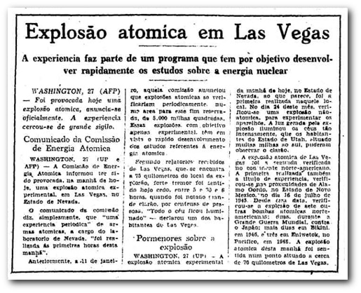 1951Bomba_Nevada_EstadaoAcervo