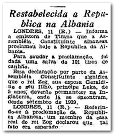 AlbaniaRepublica1946_EstadaoAcervo