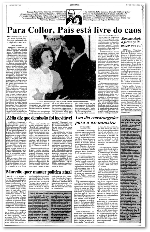 1991Zelia_blog_EstadaoAcervo