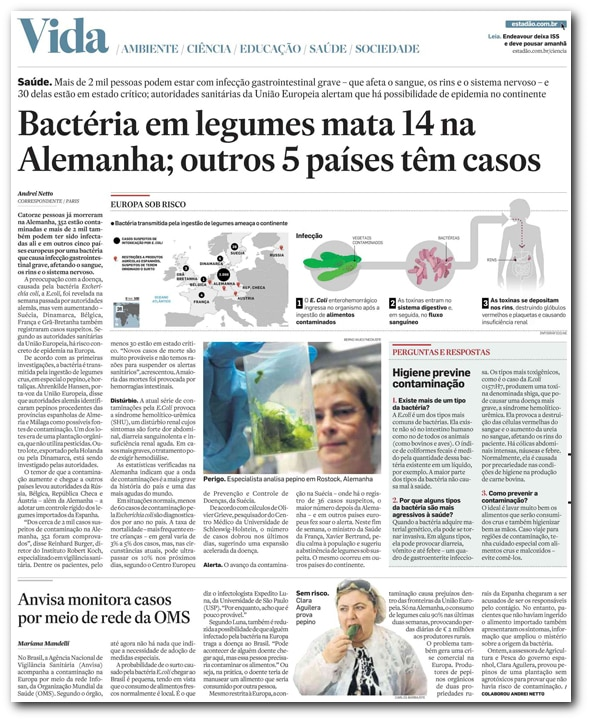 2011BacteriaAlemanha_blog_EstadaoAcervo