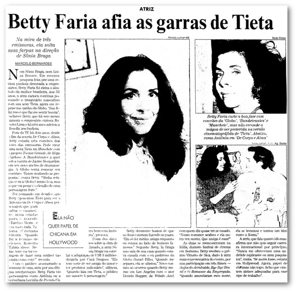BettyFari_blog_Estadaoacervo