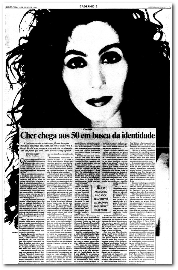 Cher_blog_Estadaoacervo