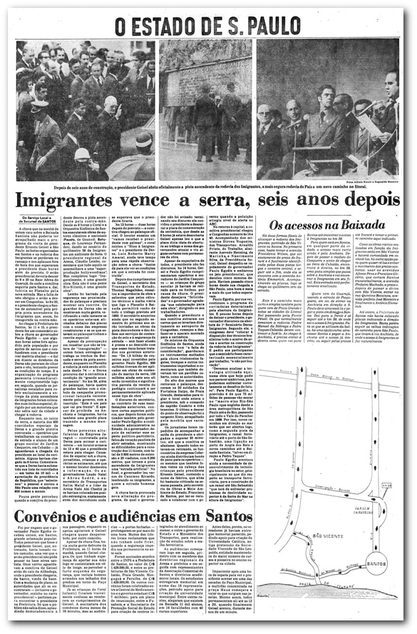 1976Imigrantes_blog_EstadaoAcervo