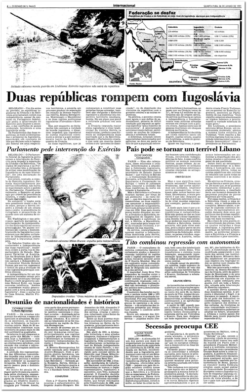 1991EsloveniaCroacia_blog