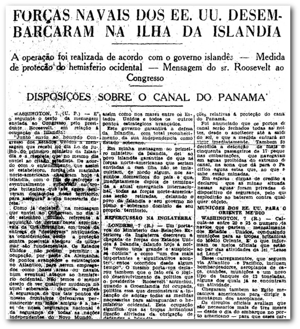 1941Islandia_blog_EstadoaAcervo