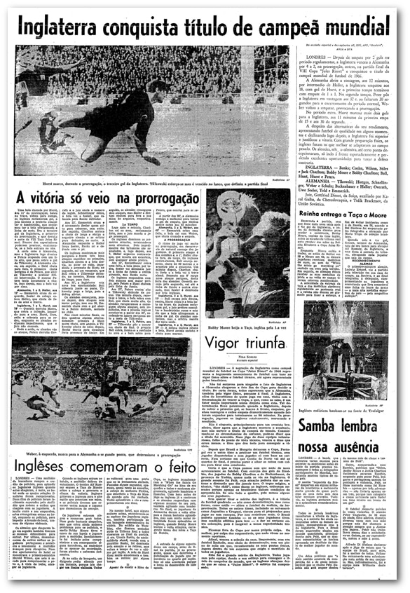 1966Copa_blog_EstadaoAcervo