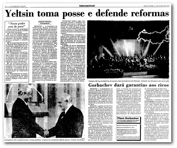 1991Yeltsin_blog_EstadaoAcervo