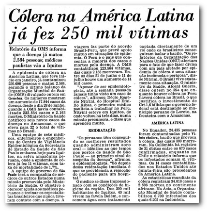 1991colera_blog_Estadaoacervo