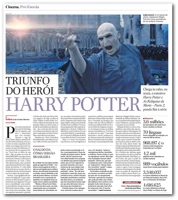 2011HarryPotter_Blog_EstadaoAcervo