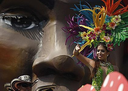 carnaval_colombia_reuters300