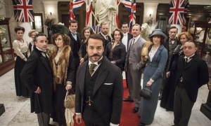 mr-selfridge-group-shot
