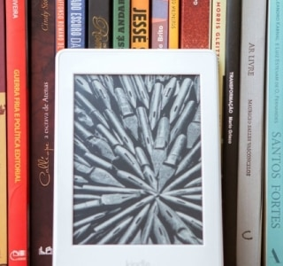Hyperlink #13 – Os 10 anos do Kindle e o futuro do livro digital
