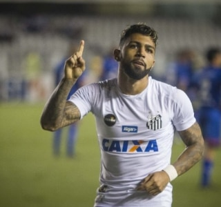'Podcast Santos FC': Evoluindo…