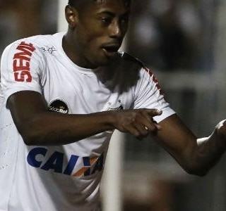 'Podcast Santos FC': Qual o time ideal?