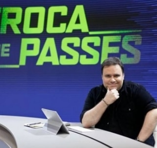 Expresso: Empregos formais; greve do metrô suspensa; e a morte do apresentador de TV Rodrigo Rodrigues