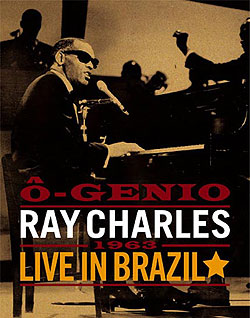 ray-charles-live-in-brazil-19632