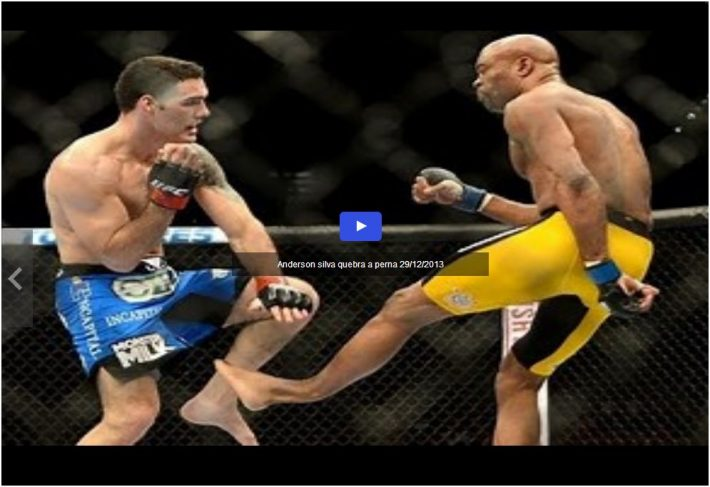 andersonsilva_quebraperna_video