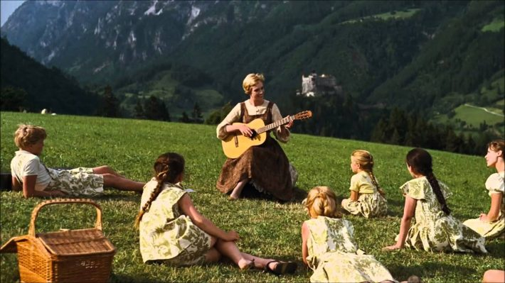 do-re-mi_soundofmusic_noviçarebelde