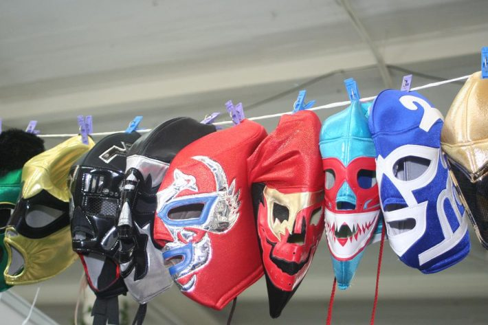 personagens_ morguefile