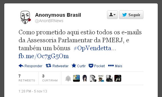 twitter_anonymous